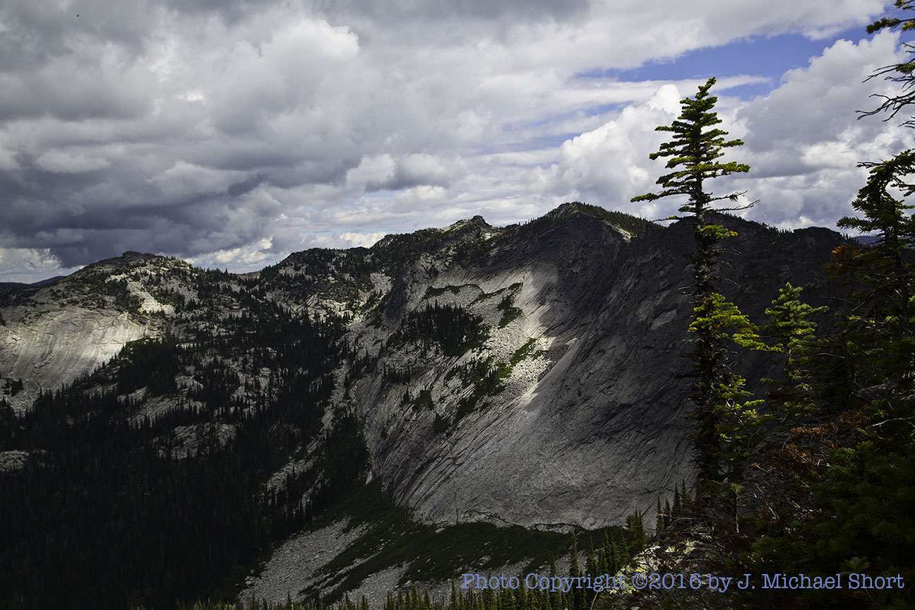 Please sign SCA's petition to support the Northern Rockies Ecosystem Protection Act
